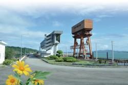 Công ty Thủy điện Ialy: Khẳng định vị thế mới