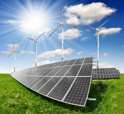 Đối tác Thái Lan muốn hợp tác với VN về năng lượng mới