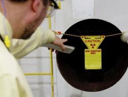 An toàn hạt nhân: Việt Nam không ngoài thông lệ quốc tế