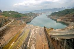 EVN trước thách thức biến đổi khí hậu và tình trạng El nino kéo dài