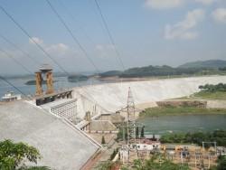 Thủy điện Thác Bà: Giải pháp hoàn thành nhiệm vụ 2016