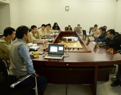 Thủy điện Sơn La: Đào tạo về thị trường phát điện cạnh tranh