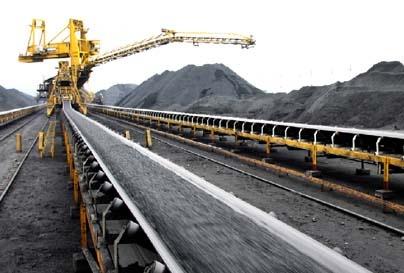 Vinacomin to prepare coal sorts to meet market demand