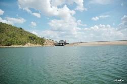 Điều chỉnh Quy trình vận hành liên hồ chứa lưu vực sông Ba