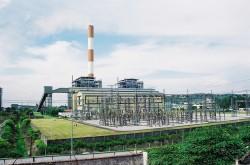 Nhiệt điện Phả Lại sản xuất xanh cho tương lai bền vững