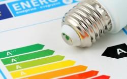 Danh mục phương tiện, thiết bị phải dán nhãn năng lượng
