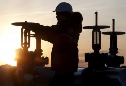 OPEC nâng dự báo về nhu cầu tiêu thụ dầu mỏ thế giới
