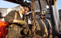 Cuộc chiến dầu đá phiến giữa OPEC và Mỹ sắp trở lại?