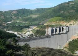 Thủ tướng chỉ đạo rà soát quy hoạch thủy điện tại Tây Nguyên