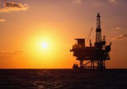 Zarubezhneft tăng cường đầu tư thăm dò dầu khí tại Việt Nam