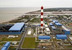 PVTrans là nhà thầu vận chuyển than cho Nhiệt điện Duyên Hải 3