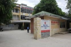 Tạm dừng cổ phần hóa 3 bệnh viện thuộc Bộ GTVT