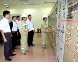 Thêm công trình nâng cao độ tin cậy cấp điện cho Đà Nẵng