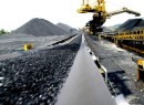 The signs of coal market recovery