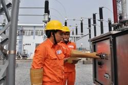 EVNHANOI lên phương án đảm bảo cấp điện cho GMS 6