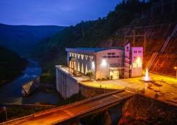 Thế và lực mới của Công ty Thủy điện Đồng Nai