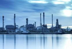 Chế biến dầu khí ở Việt Nam: Thách thức và cơ hội [Kỳ cuối]
