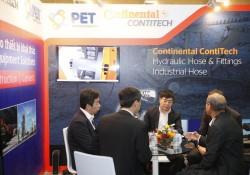Mining Vietnam: Không ngừng phát triển và nâng cao chất lượng