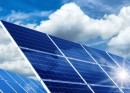 The Trung Son Solar Power Project has been added to the  Power Development Planning of Khanh Hoa province