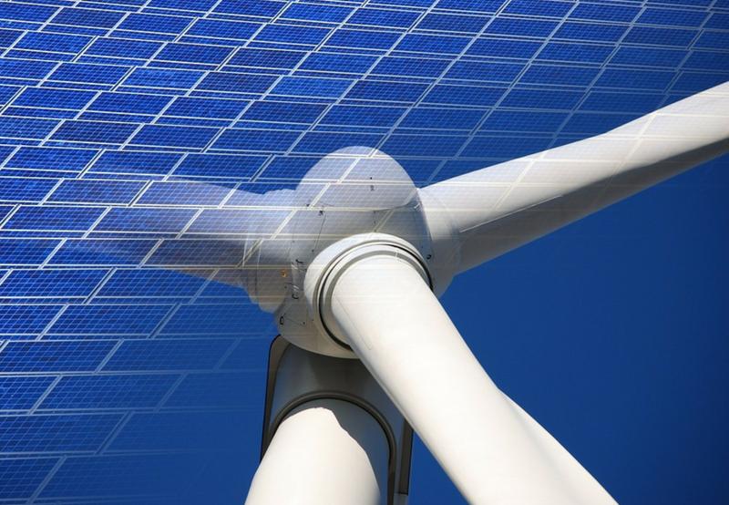 Vốn cho năng lượng sạch Việt Nam, từ góc nhìn một công ty luật