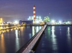 Tiến tới mốc hoàn thành Nhiệt điện Duyên Hải 3 mở rộng
