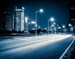 Chương trình sử dụng năng lượng tiết kiệm, hiệu quả của Hà Nội