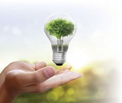 Phê duyệt Chương trình quốc gia sử dụng năng lượng tiết kiệm, hiệu quả