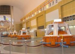 Công ty Thủy điện Yaly: 20 năm cùng Tây Nguyên tỏa sáng
