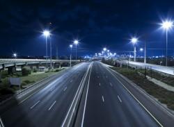 Hà Nội nâng cao nhận thức về sử dụng năng lượng tiết kiệm, hiệu quả