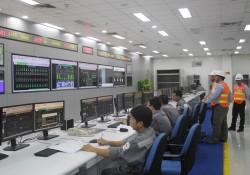 Hoạt động sản xuất, kinh doanh của GENCO 3 được duy trì ổn định