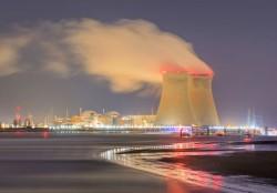 Đẩy lùi phát thải CO2 và giải pháp điện hạt nhân tiên tiến [Kỳ 2]
