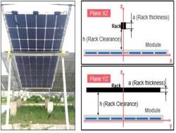 Công nghệ Bifacial trong pin mặt trời và yếu tố ảnh hưởng đến hiệu suất