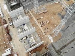 Thêm dự án chống quá tải cấp điện cho Ninh Bình sắp hoàn thành