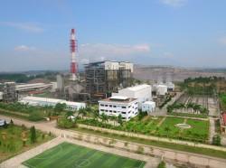 Nhiệt điện Na Dương - TKV hướng đến phát triển bền vững