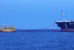 BSR chế biến thử nghiệm thành công 2 loại dầu thô nhập khẩu mới
