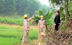 PC Thanh Hóa song hành với sự phát triển kinh tế - xã hội địa phương