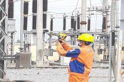 EVNNPC song hành cùng tỉnh Bắc Giang thúc đẩy phát triển kinh tế