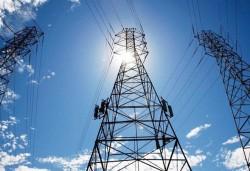 Nhiều nguồn NLTT vào vận hành đã gây khó khăn cho lưới truyền tải điện