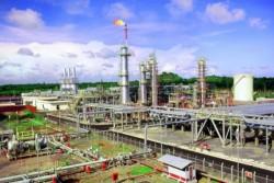 KVT: 15 năm vận hành an toàn các công trình khí