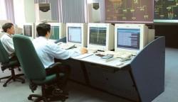 PVN và TKV phối hợp với EVN để đảm bảo cung cấp điện cho mùa khô