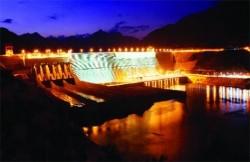 Các giải pháp để đảm bảo cung cấp điện mùa khô