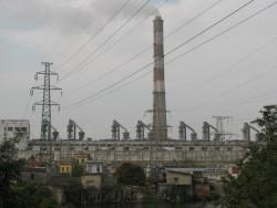 Đóng điện thành công đường dây 220 kV Phả Lại - Phố Nối