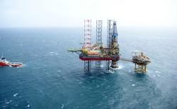 PV Drilling: Duy trì tốc độ tăng trưởng cao