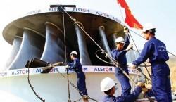 Alstom - Hai mươi năm đồng hành cùng Việt Nam