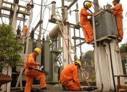 EVN SPC đảm bảo cấp điện an toàn cho 21 tỉnh thành phía Nam