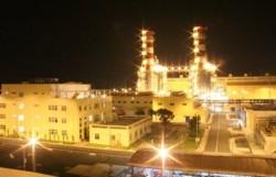 PVN chuẩn bị nguồn điện chạy dầu để hỗ trợ EVN