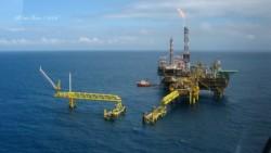 PVEP: Khẳng định vai trò trong lĩnh vực thăm dò khai thác dầu khí