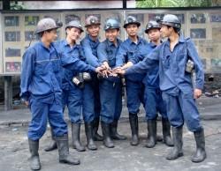 Đảm bảo quyền lợi cho người lao động tại các mỏ than