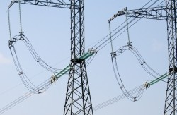 Chuẩn bị đóng điện đường dây 500kV Pleiku - Mỹ Phước - Cầu Bông