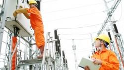 Hỗ trợ phát triển chính sách cải cách ngành điện